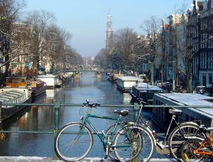Amsterdam8