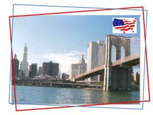 NYS postcard