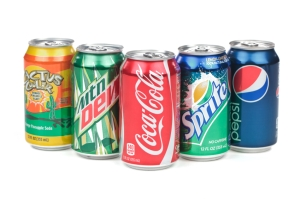 The NZ Health Ministry has called on District Health Boards to stop selling soft drink.