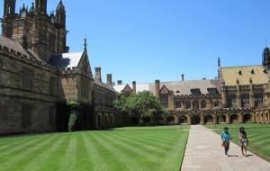 IMG_2566 - University of Sydney