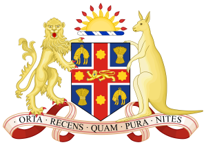 Coat_of_Arms_of_New_South_Wales.svg