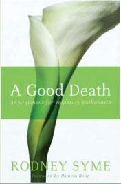 a_good_death1